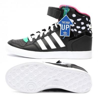 2016 Rural Unisex Adidas Originals Superstar 2 II Pattern Zapatos casualeses blanco azul Negro 031391,adidas rosas,chaquetas adidas superstar,interesante