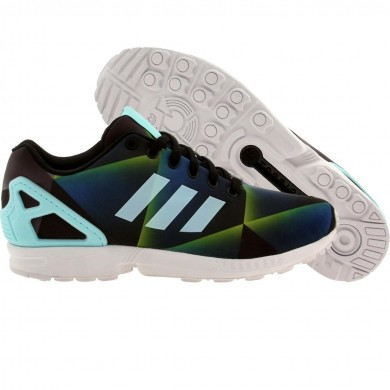 2016 Comercio Adidas Originals ZX 850 Trainerssmujeres/Hombre Gris blanco Negro royal Zapatos,adidas chandal real madrid,ropa adidas outlet madrid,oferta Madrid