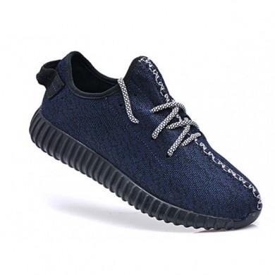 2016 Retro Adidas Mujer ZX Fluxs Originals zapatos para correr,zapatos adidas nuevos 2017,adidas negras rayas blancas,serie
