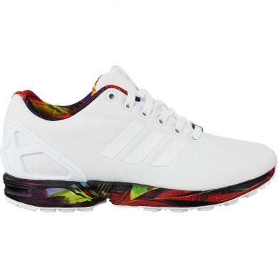 2016 Wild Adidas Superstar Supercolor Pack Pharell Williams Hombre Mujer Zapatos Semi Solar Rosados,zapatillas adidas gazelle og,ropa adidas trail running,favorecido