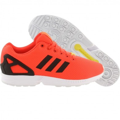 2016 Wild mujeres Adidas Zapatos Originals ZX 850 Running Sneakers azul Amarillo blancos,adidas sudaderas outlet,relojes adidas baratos,popular en madrid