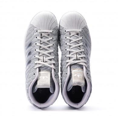 2016 Valor Adidas Originals ZX FluxsHombre Running Sneakers blanco Floral Print,adidas schuhe,adidas running baratas,Mejor vendido