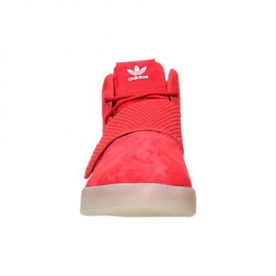 2016 Diseño Adidas Zx 700 Hombre zapatos para corrersOriginals Gris Orange Trainers,adidas negras superstar,adidas negras y blancas,venta on line