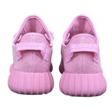 En 2016 Azulejos adidas Yeezy Season3 Boost 350sRosado mujeres Zapatos,adidas zapatillas nmd,zapatillas adidas originals,total Madrid
