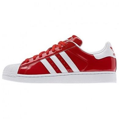 2016 Nacionalidad Adidas Originals Mujer ZX 700 Trainers Rosado Gris Negro/RunningsSneaker,adidas running baratas,adidas zapatillas nmd,proveedores