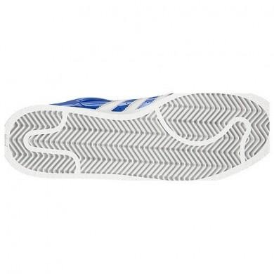 2016 Oficial adidas EQT running support 93 Primeknit Negro blanco Hombre/mujeres Originals zapatos para corrers,relojes adidas corte ingles,ropa running adidas,salto