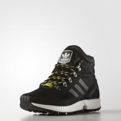 2016 neutral Adidas Originals 2015sHombre Superstar Sneaker Zapatossblanco / rojo,adidas negras,adidas zapatillas,outlet stores online