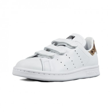 2016 Rural adidas Originals EXTABALLsmujeres Zapatos casualeses High Tops Negro/Rosado/Amarillo,zapatillas adidas gazelle 2,adidas rosas nuevas,baratos online españa