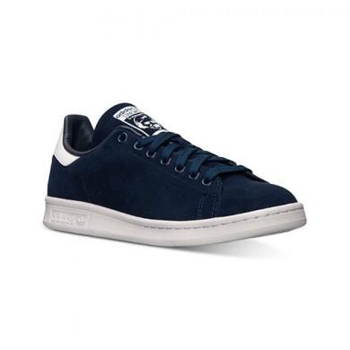 2016 Oficial Adidas Originals Tubular Core Hombre/mujeres Trainers Negro Oro blancoszapatos para correr,tenis adidas outlet bogota,adidas scarpe,orgulloso