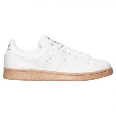 Comprar 2016 Adidas Originals Stan Smith Sneakers Para Hombre blanco/Gums,zapatillas adidas 80s,adidas blancas,compra venta