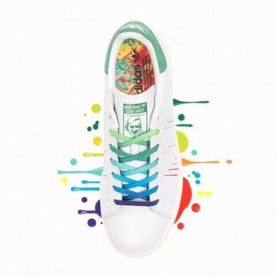 2016 Nuevo Yeezy 350 Boost BeigesAdidas Originals Trainers Hombre Zapatos,zapatos adidas nuevos 2017,ropa adidas imitacion murcia,diseño del tema