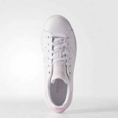2016 Hermosa Adidas yeezy boost 350sRB Kanye Omari West mujeres Zapatos Rosado,zapatos adidas 2017 ecuador,zapatos adidas para,alta calidad