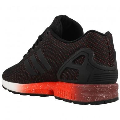 2016 Caro Adidas Originals ZX 630 ElecsHombre Retro Running Trainers Gris Amarillo,adidas 2017 deportivas,ropa imitacion adidas,baratos online españa
