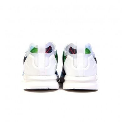 2016 cómodo Adidas PW Stan Smith SPDsNegro rojo Turquoise Originals Unisex Training Zapatos,zapatillas adidas chile,adidas blancas y verdes,lujoso