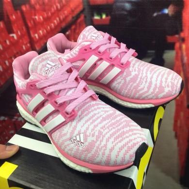 2016 El dport Adidas Originals Stan Smith Ftwr blanco/Ftwr blanco/verdesUnisex trainers,reloj adidas dorado precio,adidas rosas y azules,Granada tiendas