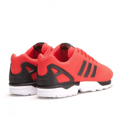 best sneakers 0a29d 68256 2016 Diseñador Original Adidas Sueprstar II 2 skateboarding Zapatos  sneakers Graffiti blanco rojos,ropa adidas