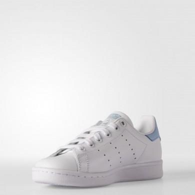 2016 Empleo Adidas Wmns Originals Superstar 2 II Polka Dot Solar rojo blanco mujeres Zapatoss,adidas blancas y negras,zapatos adidas para es,en valencia