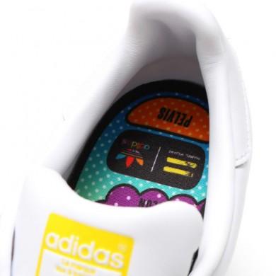 2016 elegante Adidas Originals Extaball Hombre/mujeres casuales trainerssLuminous gris point Classic Zapatos,adidas baratas blancas,adidas blancas y negras,catalogo