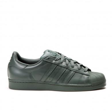 2016 Amor Adidas Stan Smith Multi-Color Originals Trainers Hombre Retro Zapatos casualeses Sneakerss,zapatillas adidas originals,adidas blancas y doradas,Más barato