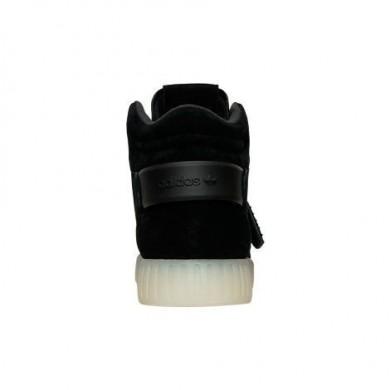 2016 cómodo Adidas Originals Stan SmithsUnisex Trainers Zapatos casualeses Ftwr blanco/Ftwr blanco/Granite Gris,chaquetas adidas imitacion,tenis adidas outlet,orgulloso
