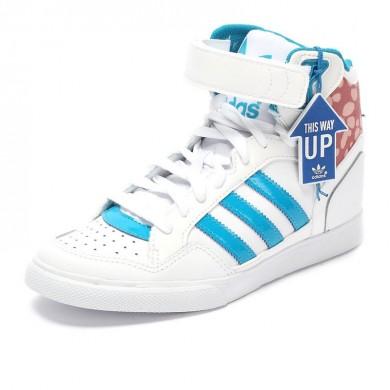 2016 Calidad Adidas Originals Tubularszapatos para correr Hombre/Mujer Sneakers Gris/blanco,adidas negras rayas blancas,adidas blancas,moderno