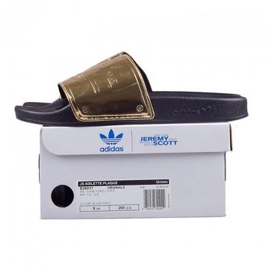 2016 Urban Adidas Originals ZX 850 Running Trainers Púrpura/Negros,adidas running baratas,adidas zapatillas running,online baratas