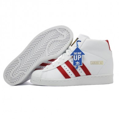2016 Valor adidas Originals Yeezy Boost 350 gris Hombre Mujer Zapatos O 36-39 UK3-9,adidas ropa padel,adidas superstar blancas,españa baratas