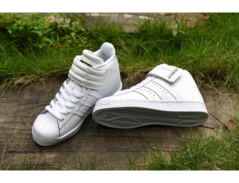 zapatos adidas hombre 750