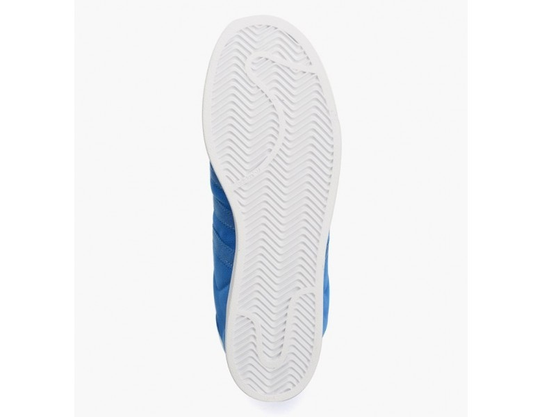 ropa adidas imitacion al por mayor, En 2016 Azulejos Adidas